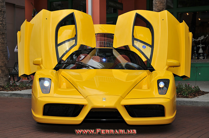 Ferrari.ms Automotive Fine Photography in the Web
